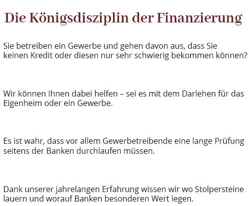 Baufinanzierung für  Villingen-Schwenningen