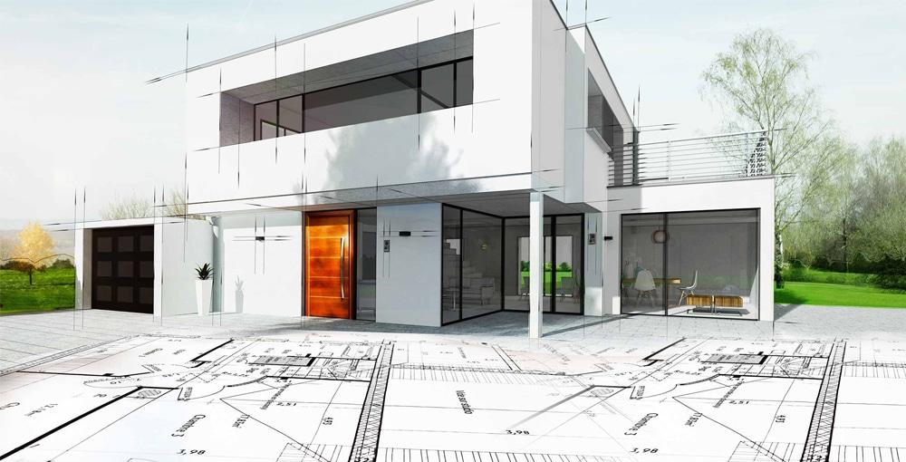 Baufinanzierungen in Schwetzingen - FWL: Finanzierungen, Häuser, Wohnungen, Immobilien, Darlehen